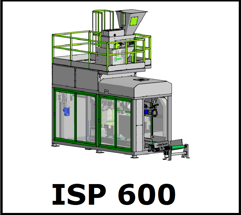 automatic-bagging-machines-open-mouth-bag-isp600-bpack
