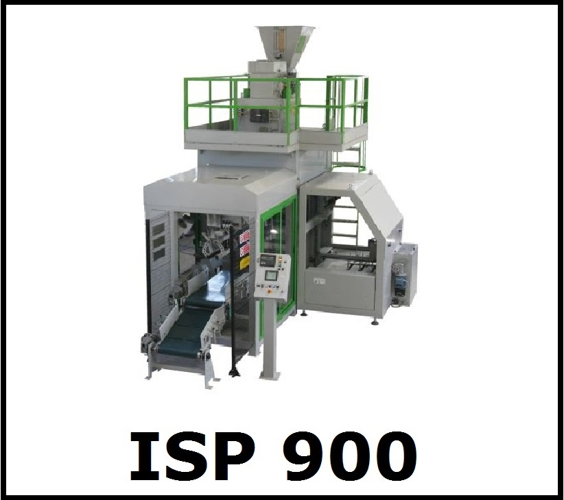 automatic-bagging-machines-open-mouth-bag-isp900-bpack