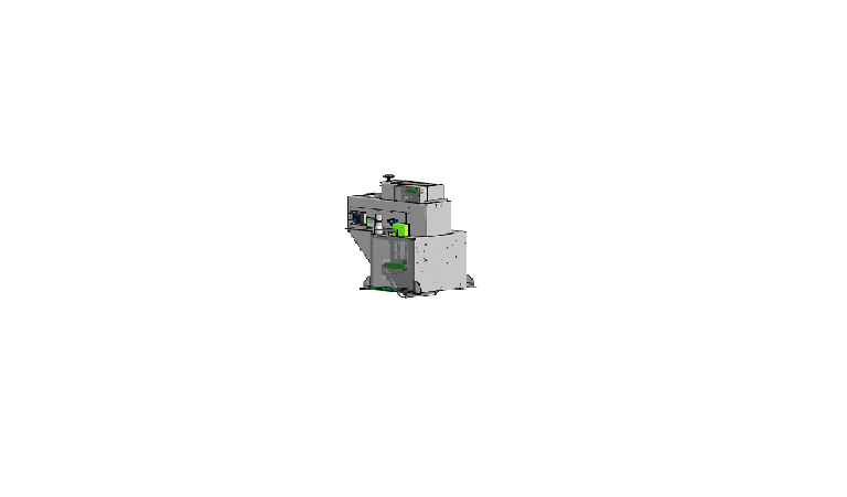 industrial-automatic-weighers-balance-bpack