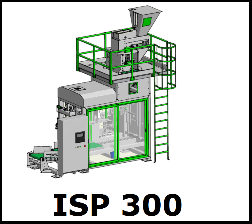 insaccatrici-automatiche-isp300-bpack