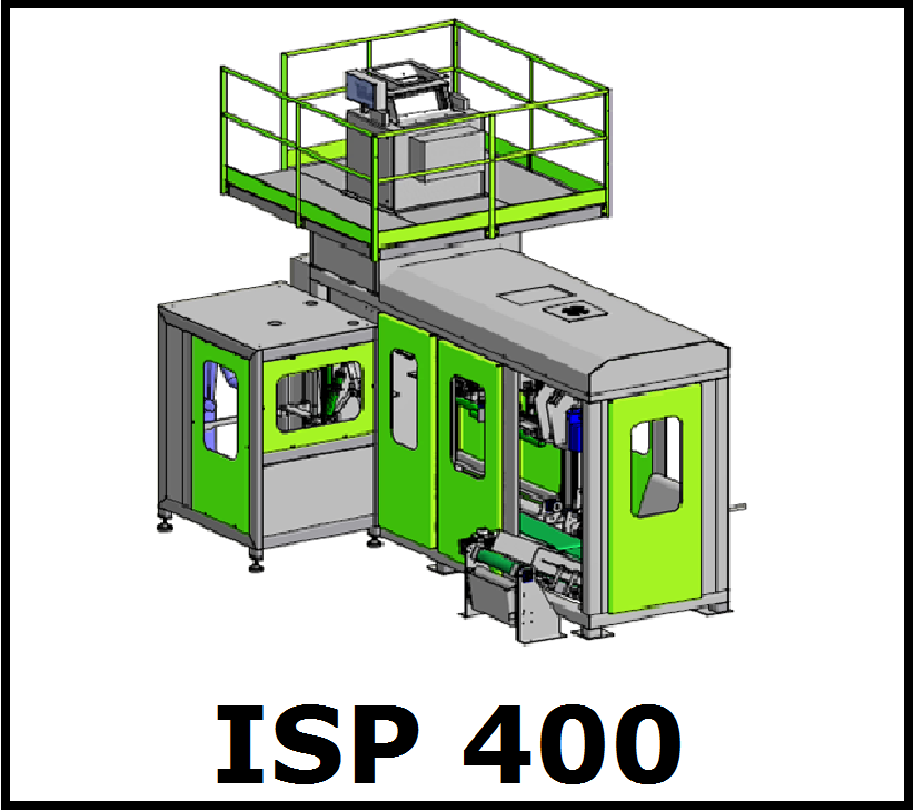 insaccatrici-automatiche-isp400-bpack